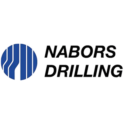 Nabors Drilling
